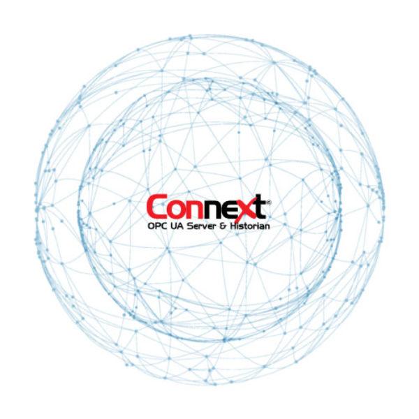 connext-sito-prod